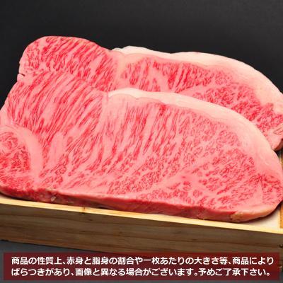 冷凍した肉の賞味期限っていつまで?牛肉 ...